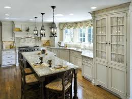 french country kitchen with white cabinets french country kitchen with white cabinets french country kitchen