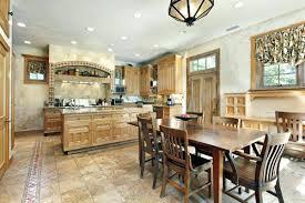 cuisine style provencale pas cher meuble style provencal pas cher cuisine style provencale pas cher