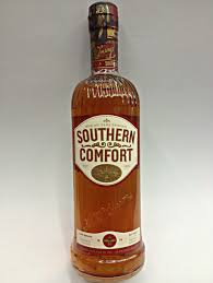 What Proof Is Southern Comfort Southern Comfort Buy Soco Online Quality Liquor Store