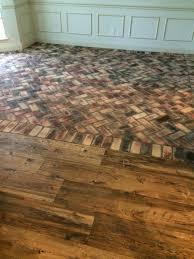 floor fiasco 2014 fancy