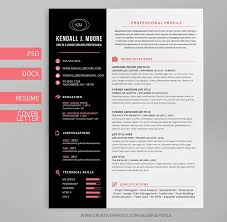 Real Resume Examples Resume In Minutes Resume Cv Cover Letter