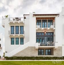 Floridian House Plans Floridian Flair Ah U0026l