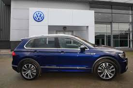 volkswagen atlantic what color looks the best on the 2017 golf r golfmk7 vw gti