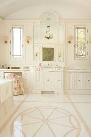 Dressing Table Idea Beautiful Dressing Tables Ideas For Your Home