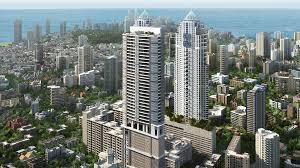 floor plans luxury 3 bhk flats for sale in tardeo south mumbai