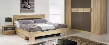 Modern Bedroom Furniture Catalogue Modern Bedroom Furniture Uk Alluring Designer Bedroom Furniture Uk