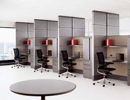 Office Furniture Desks Modern by Home Office Office Cubicles Accessories Cubicle Accessories