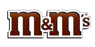 image mmslogo jpg logofanonpedia fandom powered by wikia