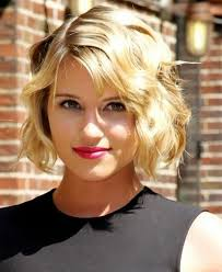 boho bob haircuts 206 best covet hair images on pinterest hairstyle for women