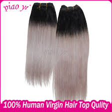 xtras hair extensions high quality images for ombre hair extensions xtras hd3design2 gq