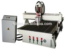 cnc router 1300 2500mm cnc router 1300 2500mm suppliers and