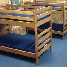 Hardwood Bunk Bed Wooden Bunk Beds Metal Bunk Beds Cing Bunk Beds
