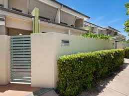 real estate u0026 property for rent with studio in south townsville