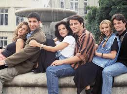 is it finally time to stop asking about a friends reunion