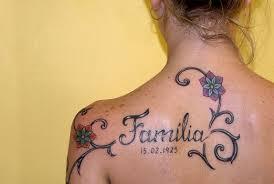 family tattoos for 6812817 ilug cal info