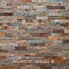 All About Stone Veneer Stone Veneer Fireplace Surrounds And Stone - Stacked stone veneer backsplash