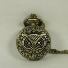 antique bronze mini bird reviews online shopping antique bronze