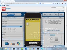 make an android app how to make android app urdu rizwan chandio