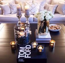 living room apartment ideas best 25 apartment living rooms ideas on living room
