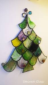 305 best stained glass christmas images on pinterest glass