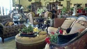 Complete Furniture Tucson Az by Razmataz Closed Furniture Stores 7755 N Oracle Rd Tucson