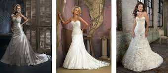 Hire A Wedding Dress Special Occasions Wedding Gowns And Evening Wear Businesses In