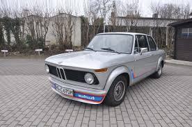 bmw turbo 2002 1977 bmw 2002 turbo coys of kensington