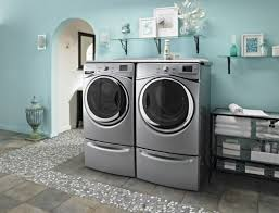 best 25 blue laundry rooms ideas on pinterest kitchen size