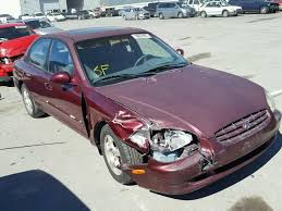 hyundai sonata 1999 auto auction ended on vin kmhwf35vxxa101965 1999 hyundai sonata