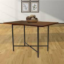 carolina cottage dining table carolina cottage berkshire chestnut brown dining table 3048chetbk