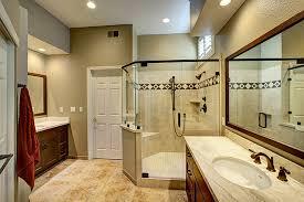 custom bathrooms designs custom bathrooms best 25 custom bathrooms ideas on