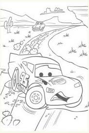 vehicle transportation coloring pages printable felt books