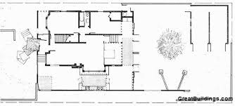 frank gehry floor plans frank gehry closet classicist kcet