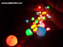 33 awesome diy string light ideas diy projects for