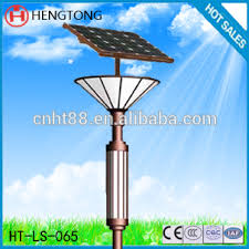 cast iron street ls china cast iron garden lights wholesale alibaba
