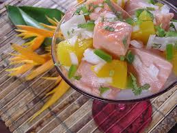 artisan cuisine cielito rosado debuts artisan cuisine on culebra island