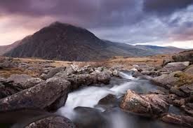 Landscape Photography Best Uk Landscape Photography Locations For A Weekend