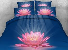 Pink And Blue Girls Bedding by High Quality Pink And Blue Girls Bedding Buy Cheap Pink And Blue