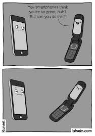 Funny Cell Phone Memes - can a smartphone do this funny tumblr meme humor cell phone meme