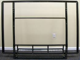 Do It Yourself Murphy Bed 30 Best Home Basement Creative Bed Options Images On Pinterest