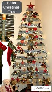 10 best pallet christmas trees images on pinterest christmas