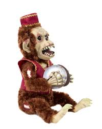 spirit halloween in store coupon 2015 monkey chimes u2013 spirit halloween unleash this zombified musical