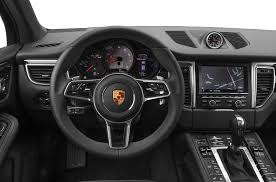 porsche macan 2016 price 2016 porsche macan price photos reviews u0026 features
