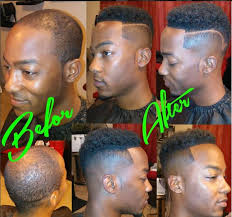 men hair weave pictures stylists and barbers are installing man weaves for men stylists