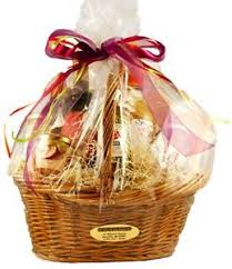 gift basket creative ideas for gift baskets marc and mandy show