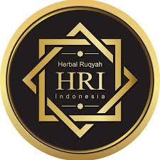 Teh Qhi tertimoni herbal ruqyah indonesia ruqyah dan herbal