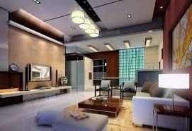 livingroom lights home lighting 40 surprising living room lighting ideas image