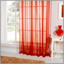 Orange White Curtains Orange And White Curtains Uk Curtains Home Design Ideas