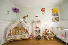 décoration chambre bébé garcon idée décoration chambre bébé garçon photos