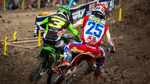 2013 ama motocross schedule justin bogle promotocross com home of the lucas oil pro